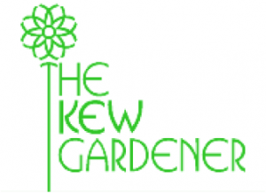 My Sheen Village - Kew Shops - The Kew Gardener - logo