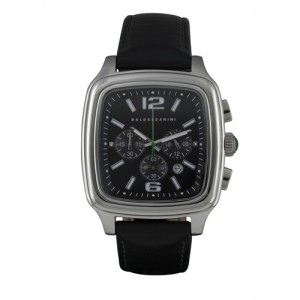 Mens watch FCO2011