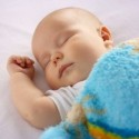 child sleeping - Childcare - suppliers and services - just kids - my sheen village