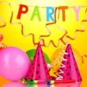 Kids parties - suppliers and services - just kids - my sheen village