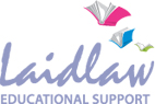 Laidlaw Educational Support - Kids Education - Just Kids - My Sheen Village