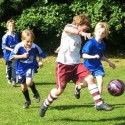 Football game - Sports and outdoor - suppliers and services - just kids - my sheen village
