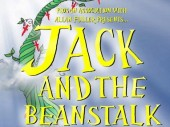 Jack and the Beanstalk, Lyric - Christmas Pantos - activities and events - my sheen village