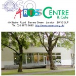 Old Sorting Office, Barnes - Activities and Events - My Sheen Village