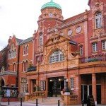 Richmond Theatre - activities and events - my sheen village