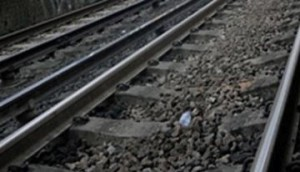 Crossrail - rail tracks - local news Richmond